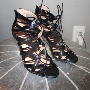 prabal gurung high heels